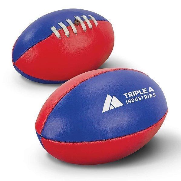 AFL Ball Mini 117250