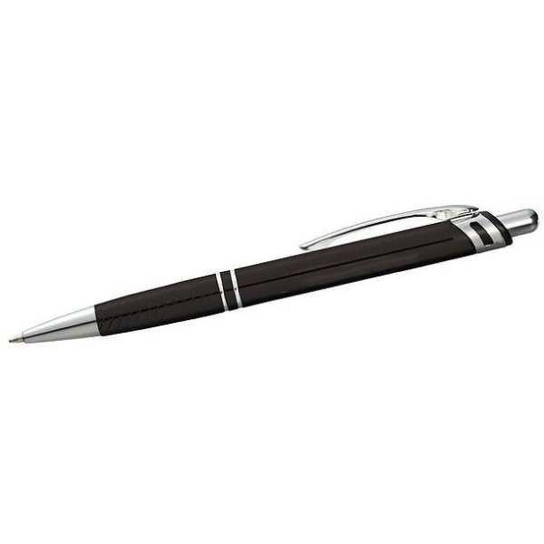 Annabelle Ballpoint Pen 6009BK Black e1622431757683