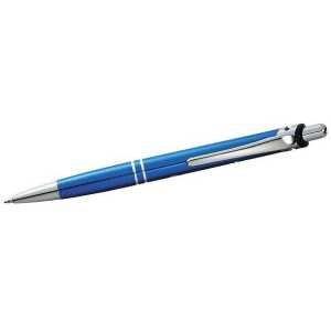 Annabelle Ballpoint Pen 6009BK Blue e1622431768686