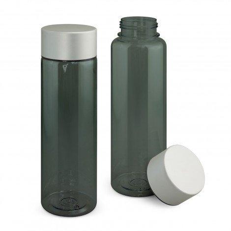Aqua Drink Bottle 117417 Black