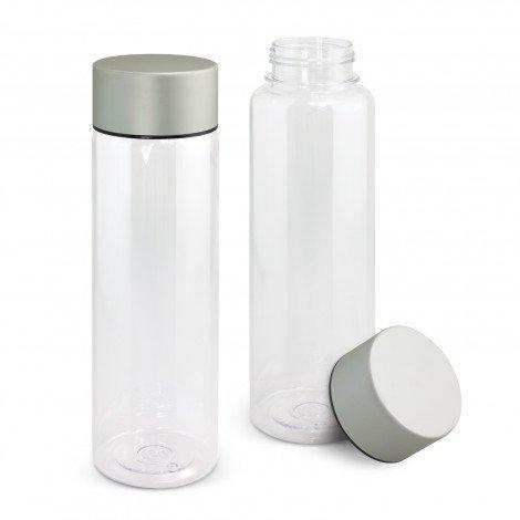 Aqua Drink Bottle 117417 Clear