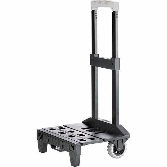 Arctic Zone 50 Can Cooler AZ1003GY Trolley