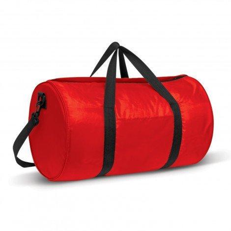 Arena Duffle Bag 107655 Red