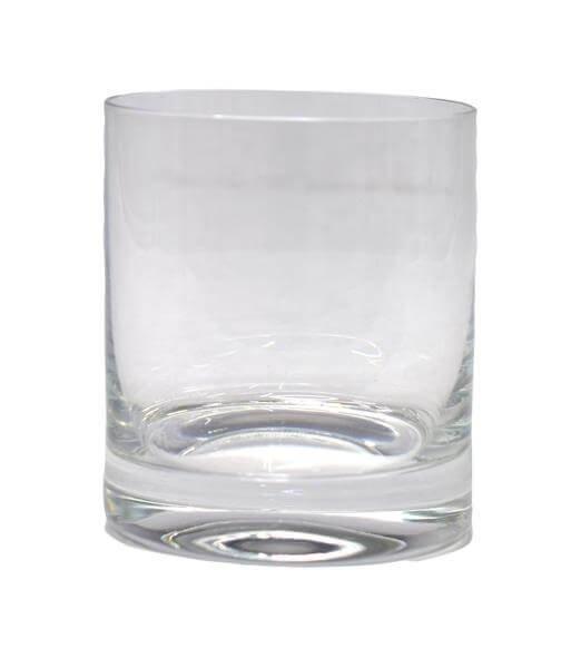 Ariston Whisky Glass Set 1605390