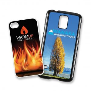 Astro Phone Cover Series CA107768 Branded
