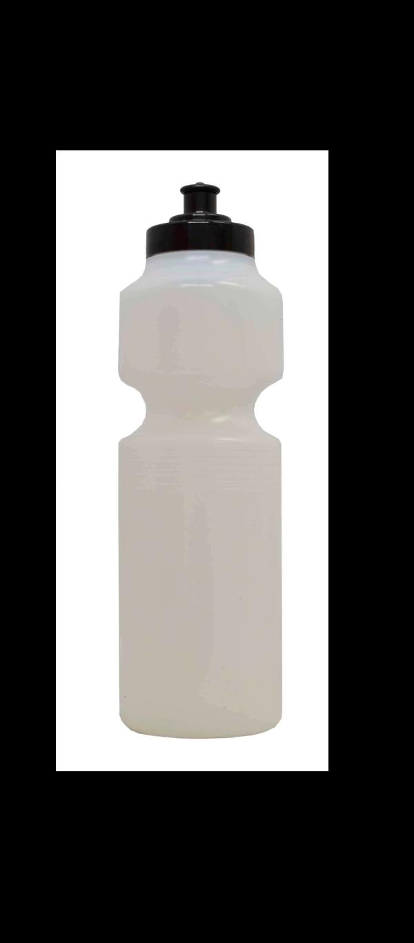 Atlanta Drink Bottle 750ml BOTTATLAL Clear