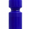 Atlanta Drink Bottle 750ml BOTTATLAL Dark Blue