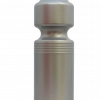 Atlanta Drink Bottle 750ml BOTTATLAL Grey
