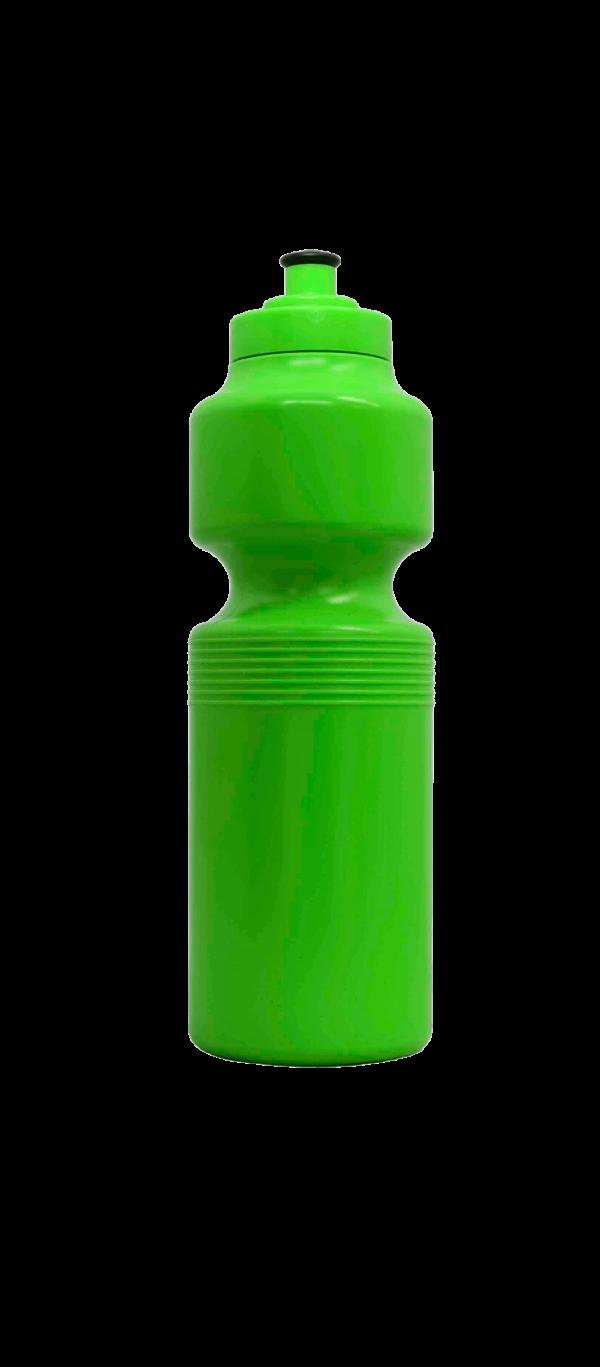 Atlanta Drink Bottle 750ml BOTTATLAL Lime Green