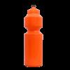 Atlanta Drink Bottle 750ml BOTTATLAL Orange