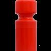 Atlanta Drink Bottle 750ml BOTTATLAL Red