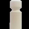 Atlanta Drink Bottle 750ml BOTTATLAL White