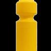 Atlanta Drink Bottle 750ml BOTTATLAL Yellow