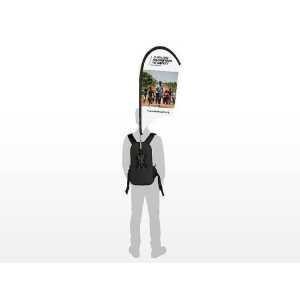 Backpack Banner CA13230 Various 1