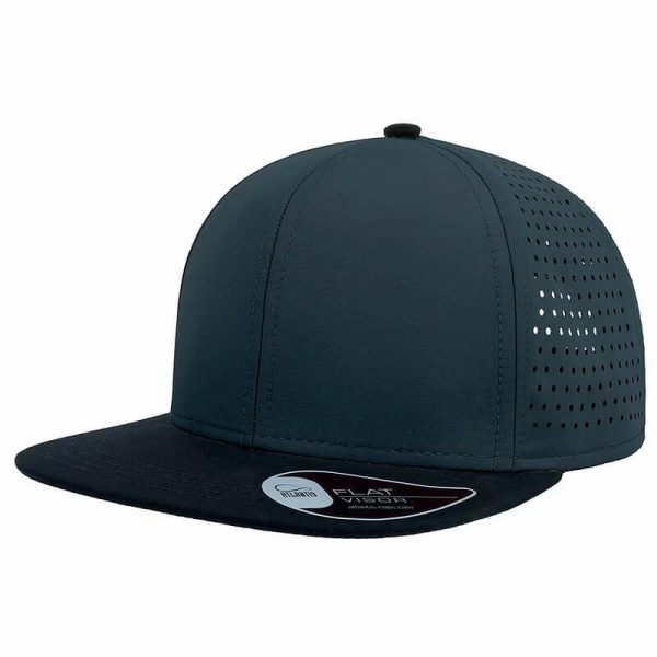 Bank Caps A2200 Navy