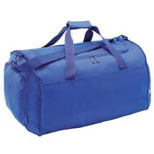 Basic Sports Bag B239 Blue