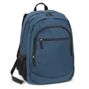 Berkeley Backpack 117756 Blue