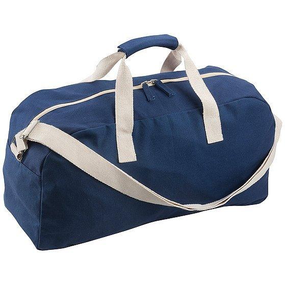 Beswick Sports Bag 5042BL Blue