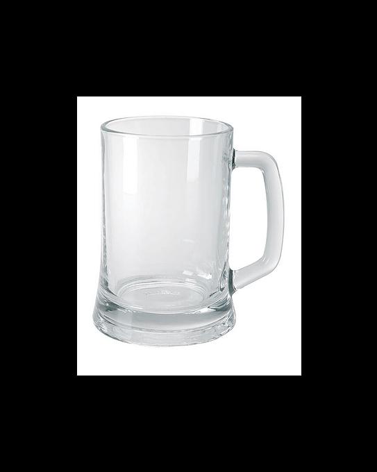 Birra Beer Mug 500ML C755129 1