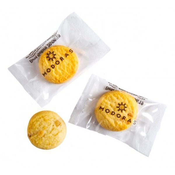 Bite Size Biscuit 5g CACC051L Various
