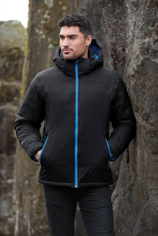 Black Ice Thermal Mens FSX 1 LSI 1 scaled 1