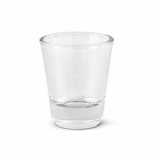 Boston Shot Glass 100795