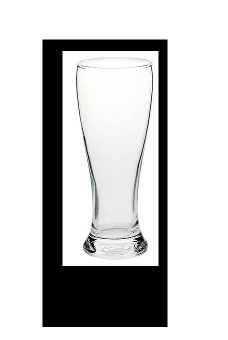 Brasserie Beer Glass 425ML C340201