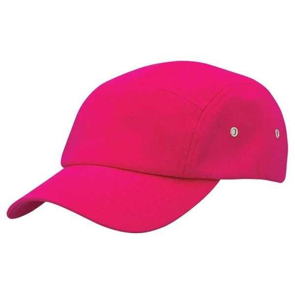 Brooklyn Caps 8006 Pink