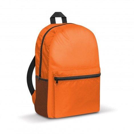 Bullet Backpack Oranage