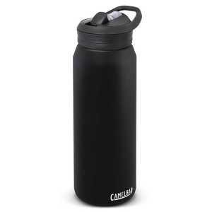 CamelBak® Chute Mag Vacuum Bottle 1L 118582 Black 2