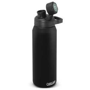 CamelBak® Chute Mag Vacuum Bottle 1L 118582 Black