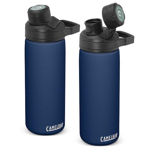 CamelBak® Chute Mag Vacuum Bottle 600ml 118580 Navy