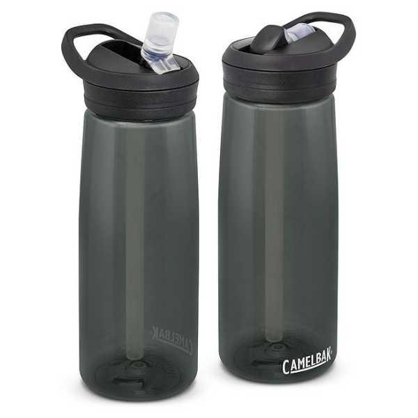 CamelBak® Eddy Bottle 750ml 118577 Black