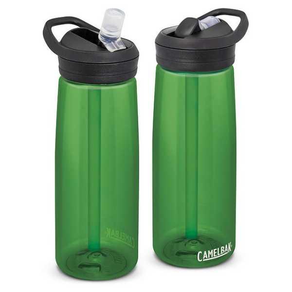 CamelBak® Eddy Bottle 750ml 118577 Green