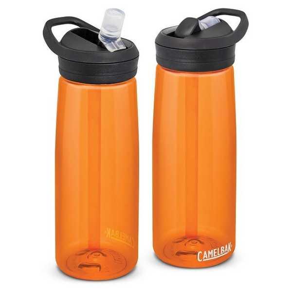 CamelBak® Eddy Bottle 750ml 118577 Orange