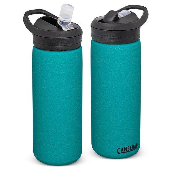 CamelBak® Eddy Vacuum Bottle 600ml 118579 Teal