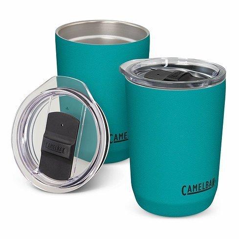 CamelBak® Horizon Vacuum Tumbler 350ml 118574 Teal
