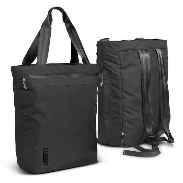 CamelBak® Pivot Tote Bag 118648 Black