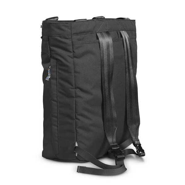 CamelBak® Pivot Tote Bag 118648 Black Back