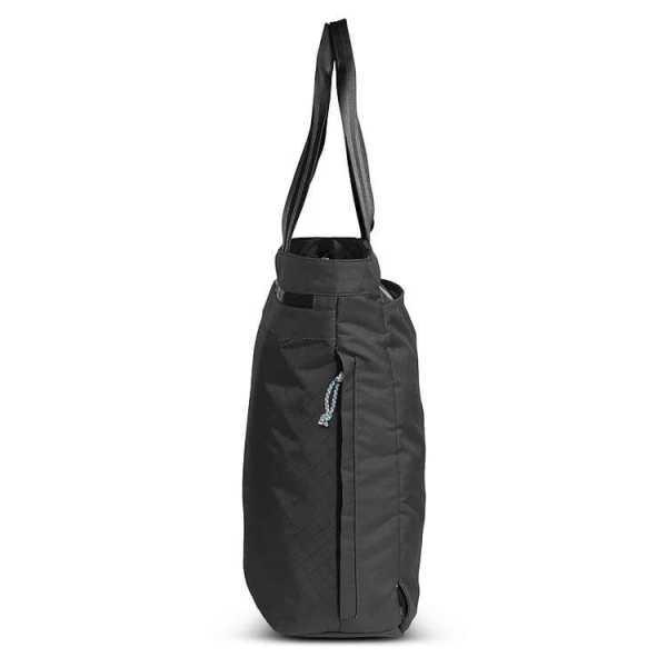 CamelBak® Pivot Tote Bag 118648 Black Side