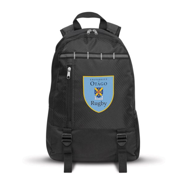 Campus Backpack 1