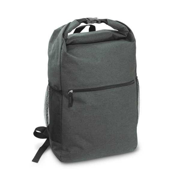 Canyon Backpack 2