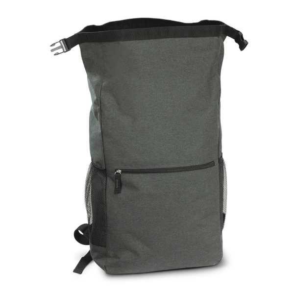 Canyon Backpack 3