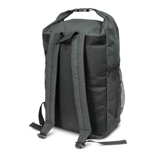 Canyon Backpack4