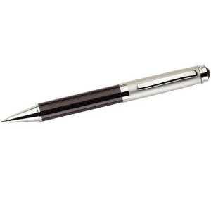 Carbon Fibre Pencil 695BK Black e1622614583866