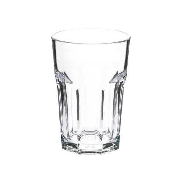 Casablanca Beverage Glass 355ml C752708