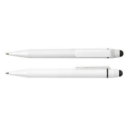 Chameleon Stylus Pen CALL3285 White