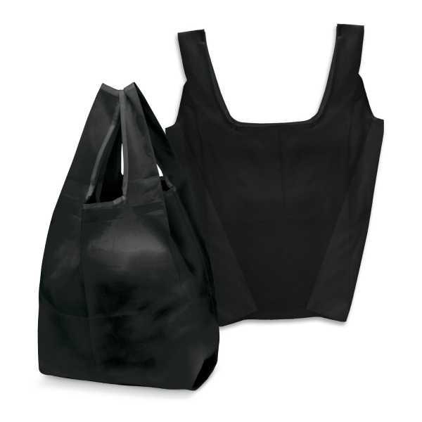 Checkout Shopper 115626 Black