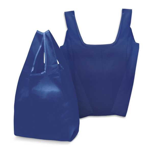 Checkout Shopper 115626 Blue