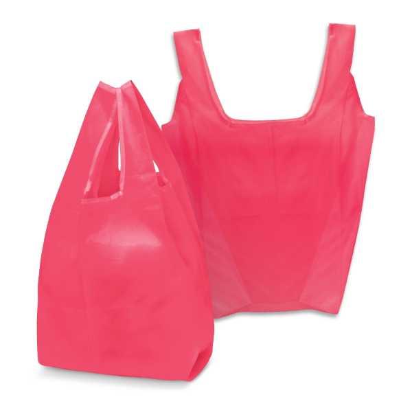 Checkout Shopper 115626 Pink